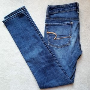 ❌SOLD❌ American Eagle Jeans